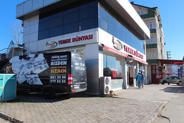 Çuhadaroğlu
